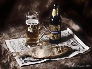 Birra. 10 improbabili stili per agitare i puristi
