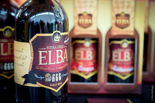 Birra Elba