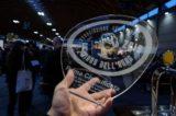 Le migliori birre artigianali italiane 2015: ecco i 26 vincitori
