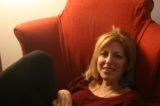 Gambero Rosso. Rivoluzione guida ristoranti: Clara Barra è fuori?