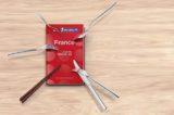 Michelin 2015. Tutte le nuove stelle di Francia
