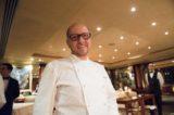 Passione Gourmet come TripAdvisor se critica Heinz Beck in forma anonima?