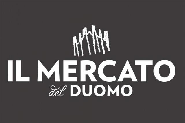 Niko Romito al Mercato del Duomo di Milano