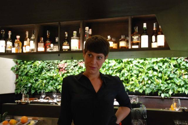 Paola Coppini