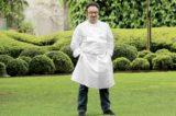 Paolo Lopriore fuori da Kitchen che chiude all'improvviso