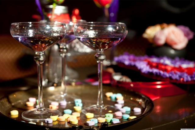 cocktail Broccatelli
