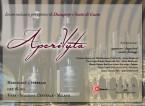 Vieni da Vyta a Milano alla festa di Scatti e Dissapore: invita Santa Margherita