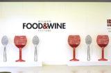 Milano Food&Wine 2015. Assaggi in diretta dal salone