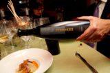 Lucca. L'olio extravergine di oliva tra strade del gusto e ristoranti