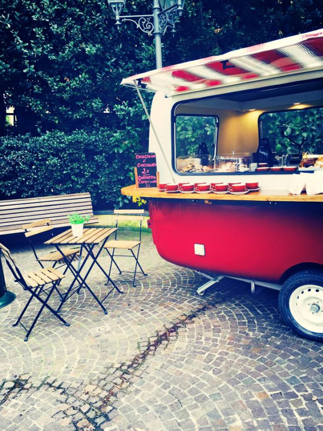 street food dolce ph pina delle rossa