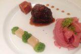 Milano. Eugenio Boer e l'Essenza della tradizione in un nuovo ristorante