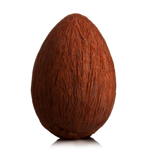 De Bellis Uova di Pasqua