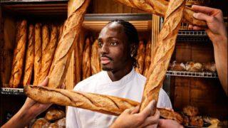 La classifica delle migliori 10 baguette a Parigi e quindi di tutto il mondo