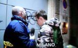 Masterchef Italia 4 vs Striscia la Notizia. Vince la televisione