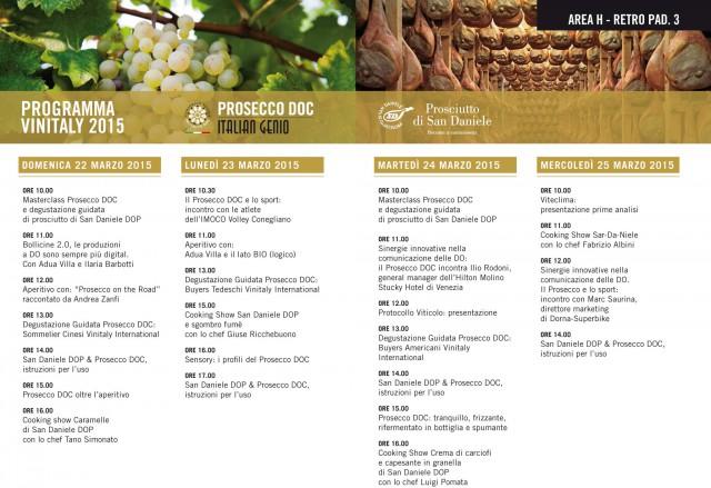 Programma-Area-H-Vinitaly-2015