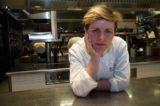 Festa a Vico 2016. Tutti i piatti degli chef stellati alle Axidie