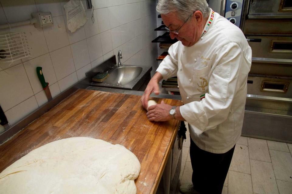 baguette ricetta Gabriele Bonci 02