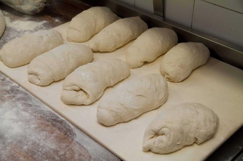 baguette ricetta Gabriele Bonci 06