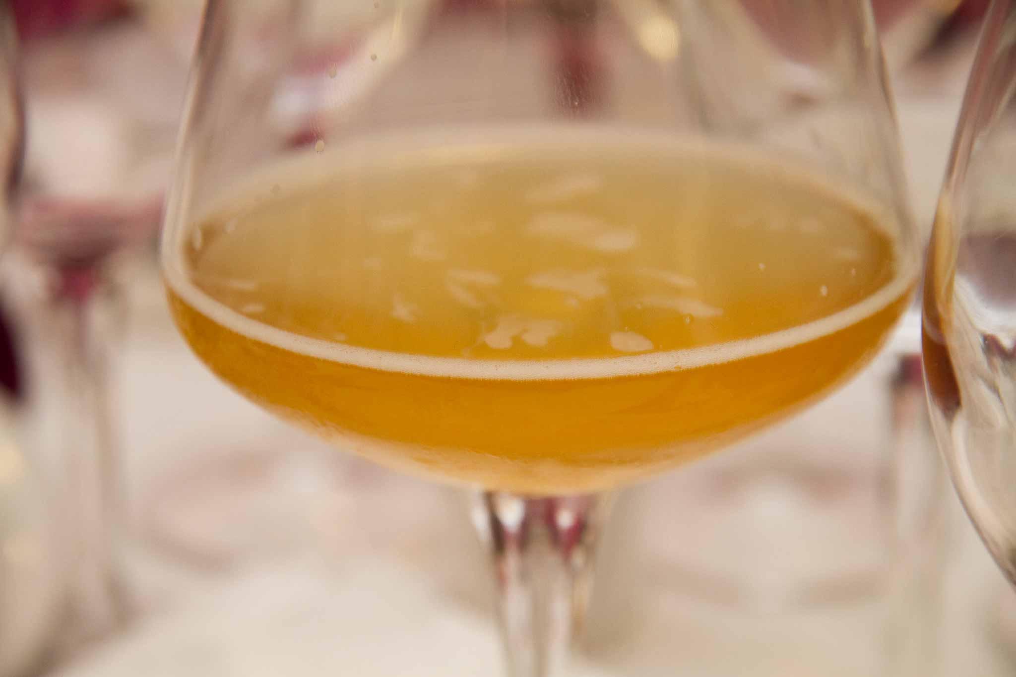 birra Serro Croce