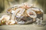 Pasqua. Scatti di Gusto e Loison vi regalano 5 colombe artigianali e la ricetta