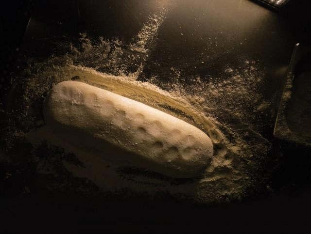 gnocchi patate pagnotta