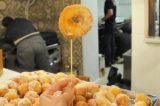 Roma. Mama Frites apre una nuova friggitoria gluten free a Trastevere