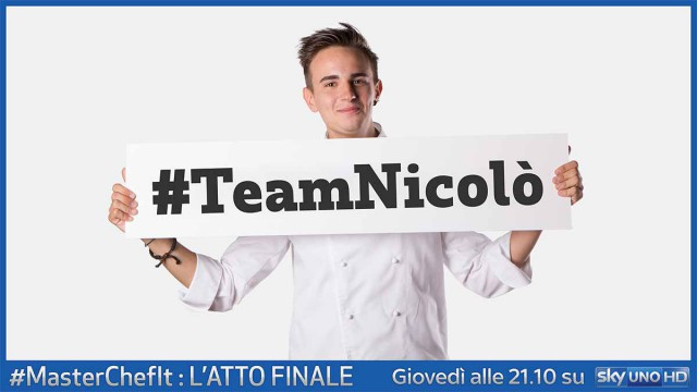 nicolò-masterchef-4