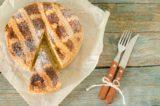 Pastiera napoletana. La ricetta con crema pasticcera è perfetta o è un sacrilegio?