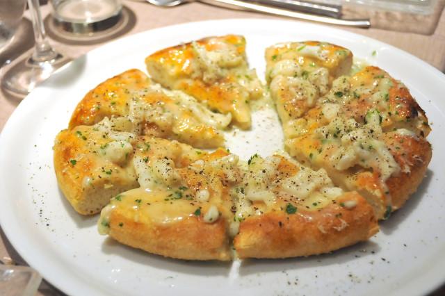 pizza_trippa_baccala