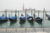 Venezia. 7 osterie per mangiare bene spendendo poco
