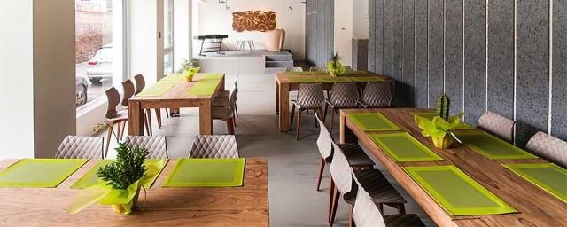 13 aprile 2015 QKing Corestaurant Fuorisalone 2015