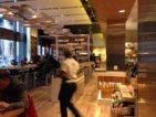 Academia Barilla apre un nuovo ristorante a New York