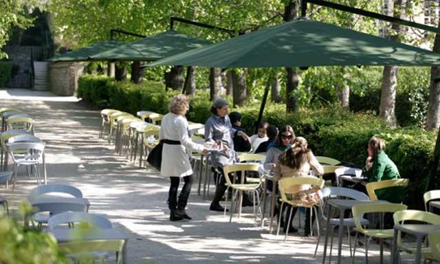 Café-Musée-Rodin
