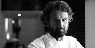 Carlo Cracco lascia MasterChef per dedicarsi ai due nuovi ristoranti in Galleria e al Garage Italia