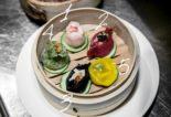 I 16 piatti e i migliori 5 del menu del Gong, nuovo ristorante cinese a Milano