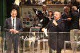 Italy is Eataly. Expo 2015 senza 84 ristoranti scelti da Farinetti? Seguono Cantone e unicità