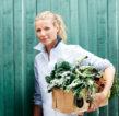 Gwyneth Paltrow mangia con 27 euro a settimana