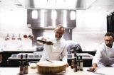 Libri. Massimo Bottura in Spagna celebra la cucina italiana