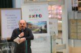 Italy is Eataly. Gli 84 ristoranti scelti da Oscar Farinetti per Expo 2015. Seguono invidie e paraculismi