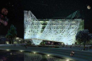 Expo Milano low cost: aperto a 5 € fino a mezzanotte