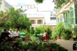 Parigi. 10 soste gourmet a piccolo prezzo tra giardini e musei