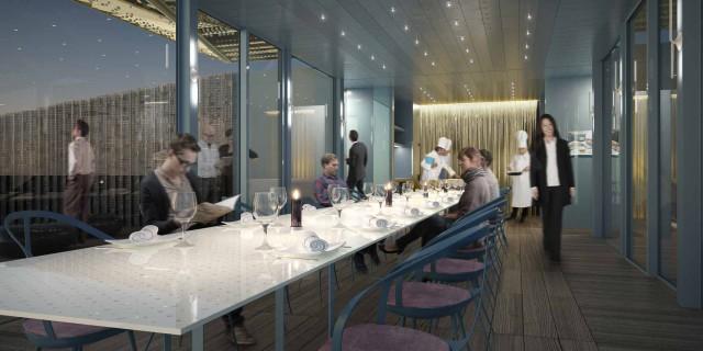 Priceless-Restaurant-V3