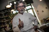 Stelle Michelin. 10 piatti da gustare Al Pont de Ferr ora che c'è Vittorio Fusari