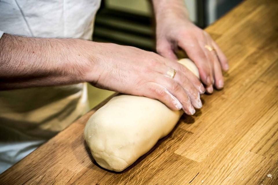 agnello ricetta marzapane 01