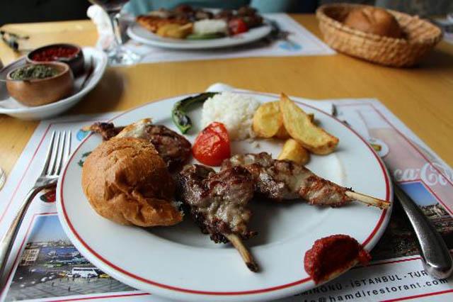 hamdi-restaurant