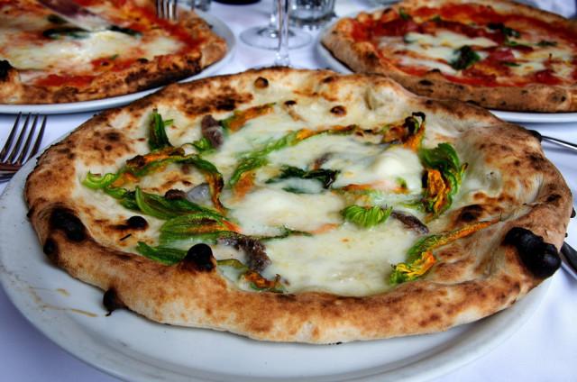 pizza Buzz Feed