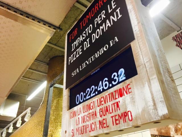 pizza Expo 2015 Rossopomodoro 02