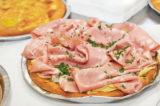 Lezioni di pizza. Gabriele Bonci vi dice come fare la gluten free