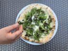 Festa a Vico. I 15 super pizzaioli con le migliori pizze napoletane del mondo