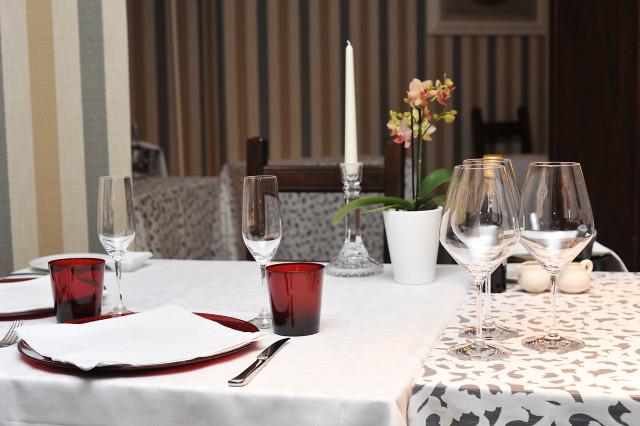 ristorante-all'acqualuce